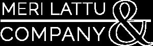 Meri Lattu & Company